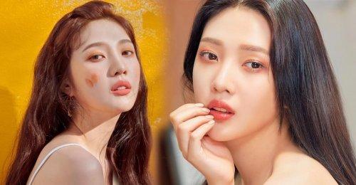 JOY Red Velvet ถูกวิจารณ์ว่า เธอขาดการสื่อสาร กับแฟนๆใน Bubble